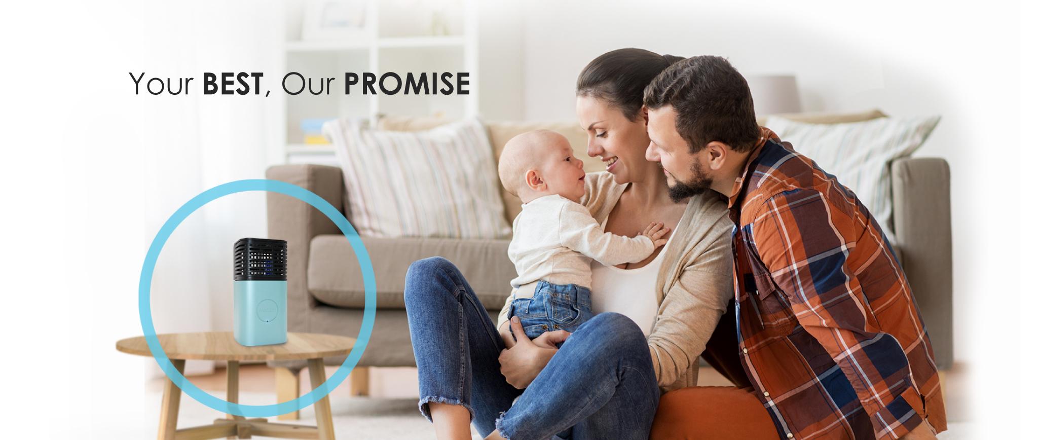 Your-Best-Our-Promise-Medklinn-0